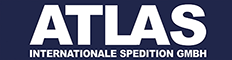 ATLAS Internationale Spedition GmbH